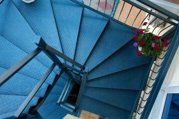 Гостевой дом, Микрорайон 2, 30 на 9 номеров - Фотография 3