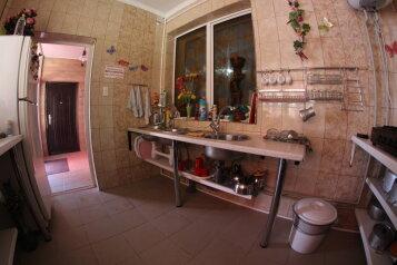 Гостиница, Морская, 3 на 22 номера - Фотография 3