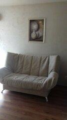 1-комн. квартира, 37 кв.м. на 5 человек, пер.Ревкомовский, 4, Алушта - Фотография 4