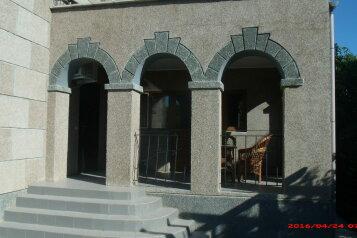 Дом/коттедж , 96 кв.м. на 5 человек, 2 спальни, улица Павленко, 41, Черноморское - Фотография 2