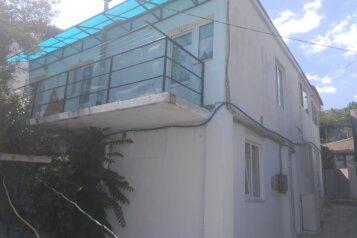Гостевой дом в Симеизе, улица Горького на 6 номеров - Фотография 2