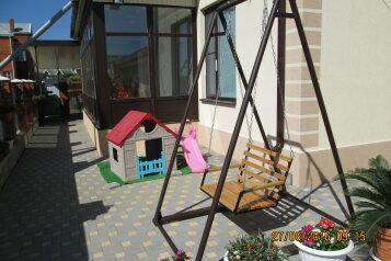Гостевой дом, улица Майора Витязя на 7 номеров - Фотография 4
