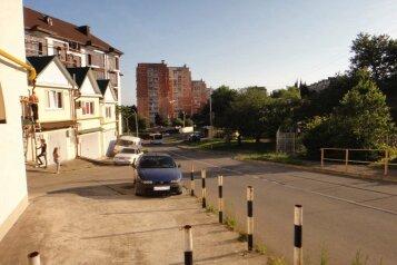 Дом, 70 кв.м. на 6 человек, 2 спальни, улица Коммунальников, 36, Лазаревское - Фотография 2