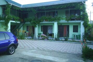 Гостевой дом, микр на 12 номеров - Фотография 1