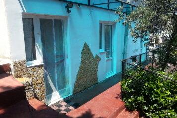 Гостевой дом в Симеизе, улица Горького на 6 номеров - Фотография 3