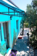 Гостевой дом в Симеизе, улица Горького, 32Д на 6 комнат - Фотография 1