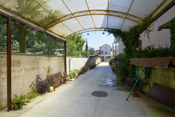 Гостевой дом, улица Богдана Хмельницкого на 5 номеров - Фотография 3