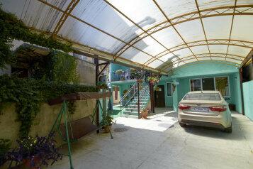 Гостевой дом, улица Богдана Хмельницкого на 5 номеров - Фотография 1