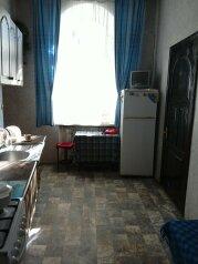 Дом, 50 кв.м. на 4 человека, 1 спальня, улица Революции, Евпатория - Фотография 1