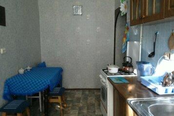 Дом, 50 кв.м. на 4 человека, 1 спальня, улица Революции, Евпатория - Фотография 2