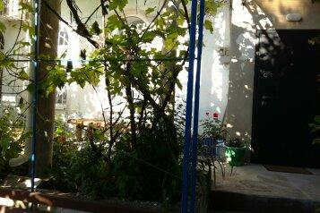 Дом, 50 кв.м. на 4 человека, 1 спальня, улица Революции, Евпатория - Фотография 4