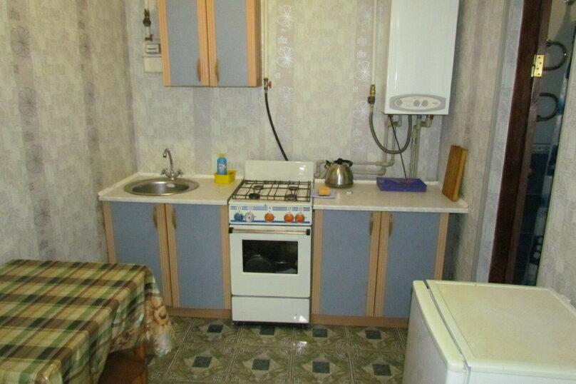 Сдам Дом в Евпатории, 30 кв.м. на 4 человека, 1 спальня, улица Пушкина, 57, Евпатория - Фотография 8