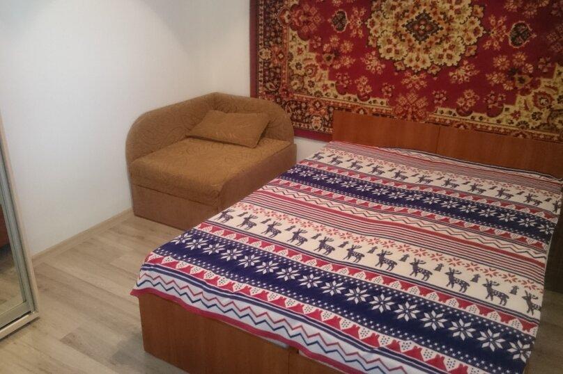 Гостевая комната V, переулок Кутузова, 18, Евпатория - Фотография 7