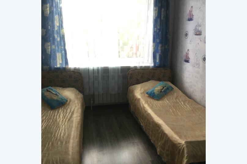 """Дом  """"На Вагулы 4"""", улица Вагулы, 4 на 9 комнат - Фотография 70"""
