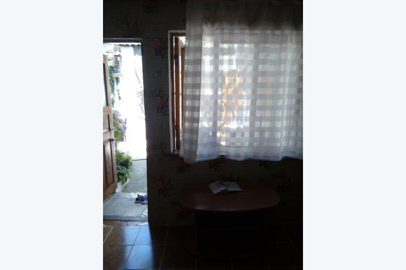Итальянский дворик посуточно, улица Водовозовых, 9 на 3 номера - Фотография 22
