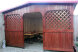 Двухместный номер с двуспальной кроватью, Миндальная улица, 70, Симферополь - Фотография 8