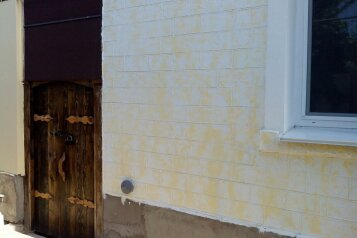 1-комн. квартира, 30 кв.м. на 3 человека, Караимская улица, 43, Евпатория - Фотография 3