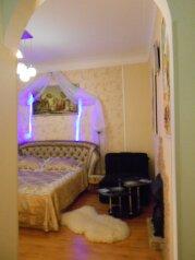 1-комн. квартира, 29 кв.м. на 3 человека, улица Терещенко, Севастополь - Фотография 4