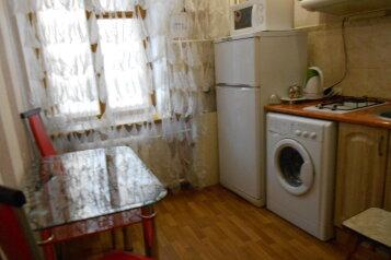 1-комн. квартира, 29 кв.м. на 3 человека, улица Лермонтова, Севастополь - Фотография 3