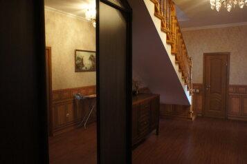 Коттедж в Олимпийской деревне , 150 кв.м. на 6 человек, 2 спальни, переулок Кувшинок, 20, Адлер - Фотография 3