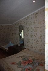 Гостевой дом , Золотая бухта, 10 на 10 номеров - Фотография 3