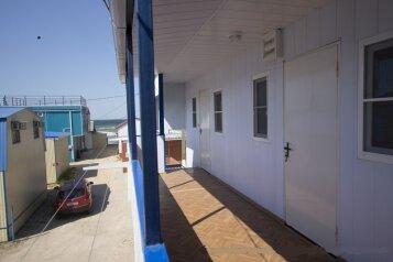 Гостевой дом, Курортная , 95 а на 6 комнат - Фотография 1