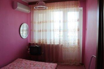 Дом на 10 человек, 4 спальни, Вишневая улица, 20, Заозерное - Фотография 4