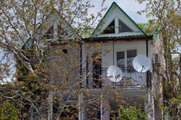 Гостевой дом , улица Ганского на 9 номеров - Фотография 2