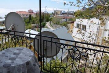 Гостевой дом , улица Ганского на 9 номеров - Фотография 3