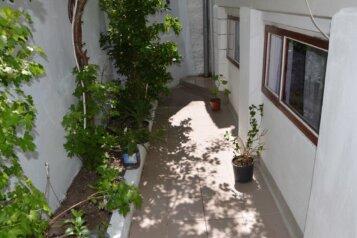 Гостевой дом , улица Ганского на 9 номеров - Фотография 4