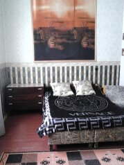 2-комн. квартира, 48.6 кв.м. на 4 человека, улица Революции, 37, Евпатория - Фотография 2