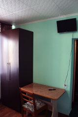 Гостиница, Миндальная улица на 6 номеров - Фотография 4