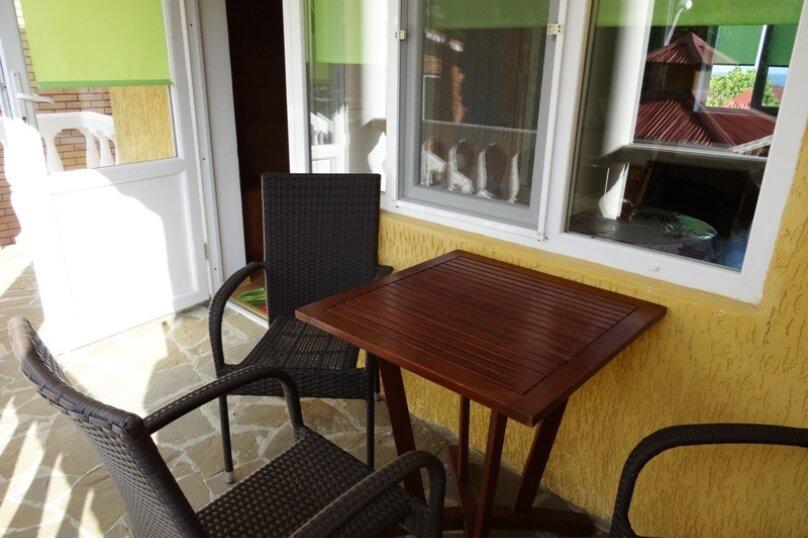 """Апартаменты """"Shangri-la"""", улица Терлецкого, 18 на 13 номеров - Фотография 51"""