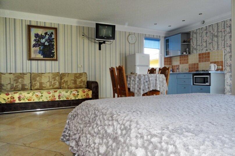 """Апартаменты """"Shangri-la"""", улица Терлецкого, 18 на 13 номеров - Фотография 53"""