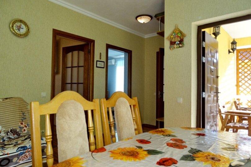 Отдельная комната, улица Терлецкого, 18, Форос - Фотография 1