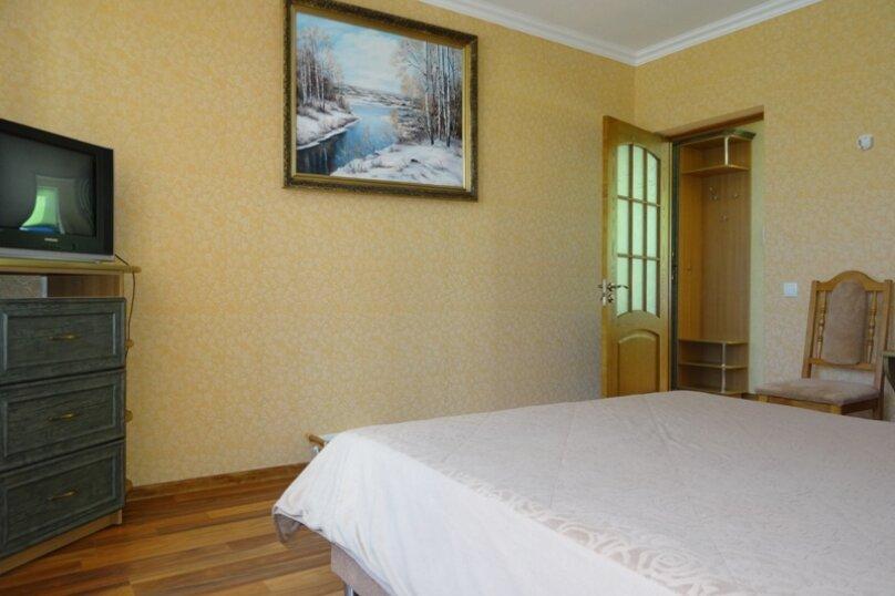 """Апартаменты """"Shangri-la"""", улица Терлецкого, 18 на 13 номеров - Фотография 65"""