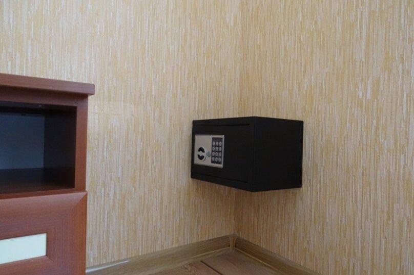 """Апартаменты """"Shangri-la"""", улица Терлецкого, 18 на 13 номеров - Фотография 69"""