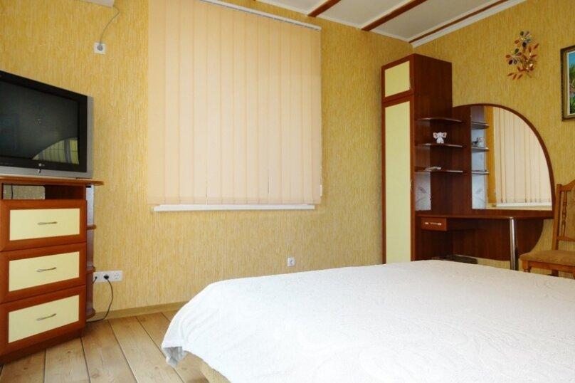 """Апартаменты """"Shangri-la"""", улица Терлецкого, 18 на 13 номеров - Фотография 70"""