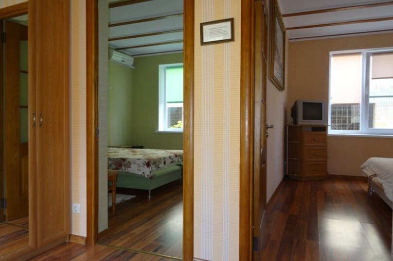 """Апартаменты """"Shangri-la"""", улица Терлецкого, 18 на 13 номеров - Фотография 72"""
