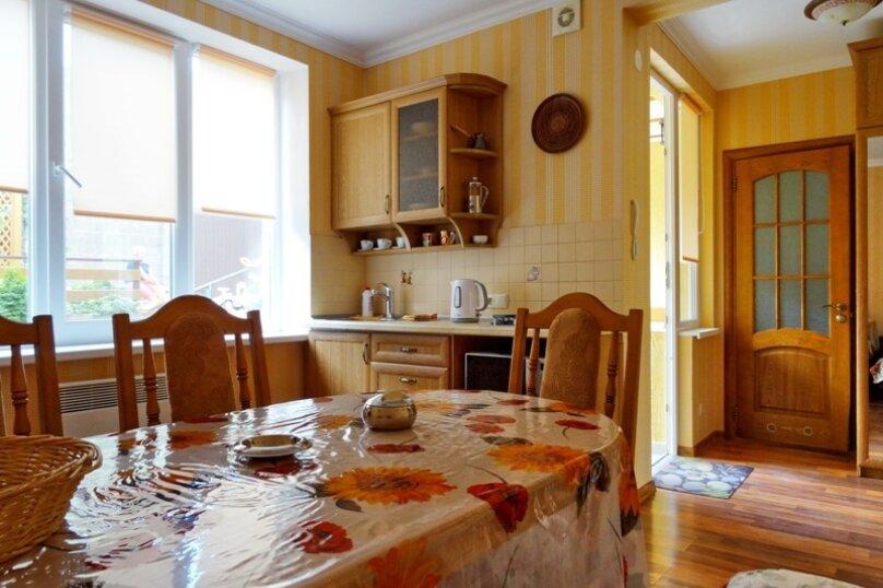 """Апартаменты """"Shangri-la"""", улица Терлецкого, 18 на 13 номеров - Фотография 74"""
