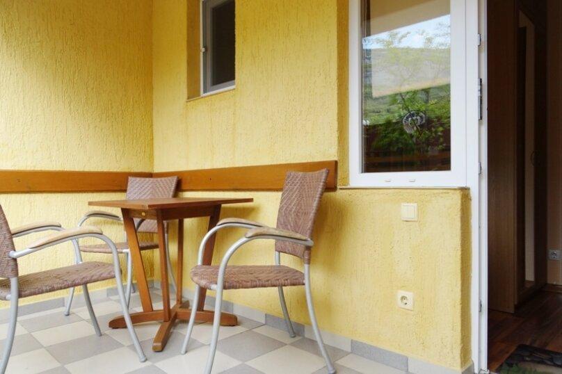 """Апартаменты """"Shangri-la"""", улица Терлецкого, 18 на 13 номеров - Фотография 75"""