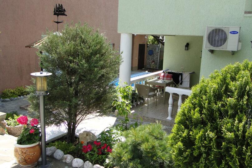 """Апартаменты """"Shangri-la"""", улица Терлецкого, 18 на 13 номеров - Фотография 10"""