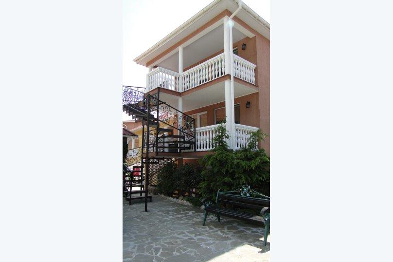 """Апартаменты """"Shangri-la"""", улица Терлецкого, 18 на 13 номеров - Фотография 11"""