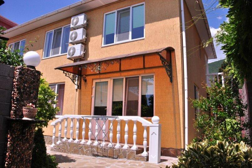 """Апартаменты """"Shangri-la"""", улица Терлецкого, 18 на 13 номеров - Фотография 5"""