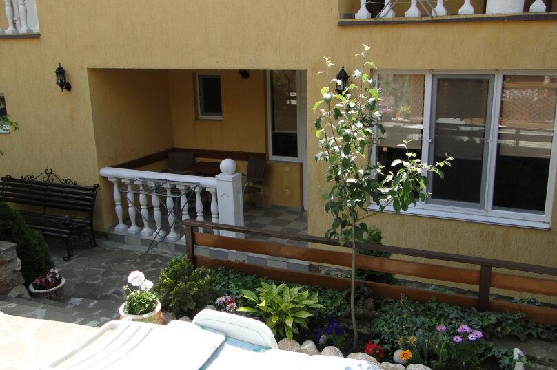 """Апартаменты """"Shangri-la"""", улица Терлецкого, 18 на 13 номеров - Фотография 14"""