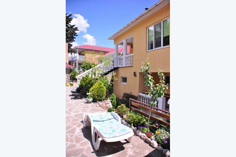 """Апартаменты """"Shangri-la"""", улица Терлецкого, 18 на 13 номеров - Фотография 7"""