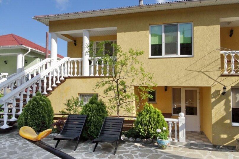 """Апартаменты """"Shangri-la"""", улица Терлецкого, 18 на 13 номеров - Фотография 19"""