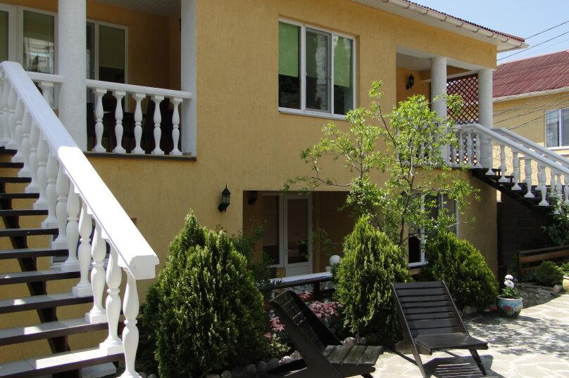"""Апартаменты """"Shangri-la"""", улица Терлецкого, 18 на 13 номеров - Фотография 25"""