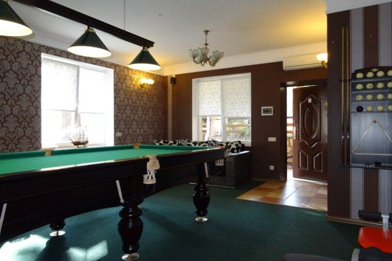 """Апартаменты """"Shangri-la"""", улица Терлецкого, 18 на 13 номеров - Фотография 29"""