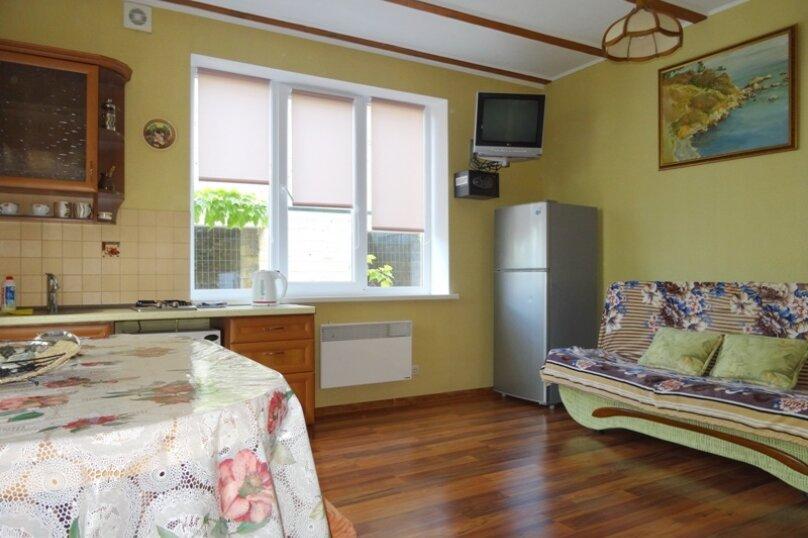 """Апартаменты """"Shangri-la"""", улица Терлецкого, 18 на 13 номеров - Фотография 56"""
